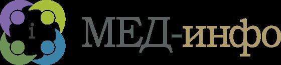 Медицинский портал «МЕД-вестник» — Новости медицины, консультации врачей, медицинский справочник