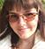 Мод на майнкрафт 1.7.10 на сборку диоксида