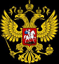 Министерство спорта Казахстана