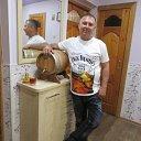 Игорь Ермолаев
