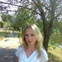 Наталия Беяславская