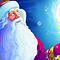 Дом Музыки приглашает всех детей на новогоднюю сказку