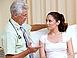 Что такое мастопатия и чем она опасна?